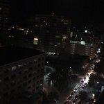Best Western Plus Condado Palm Inn & Suites Foto