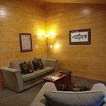 Foto de Creel Lodge Motel