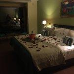 Photo de Peninsula Petit Hotel