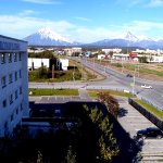Photo of Hotel Complex Petropavlovsk