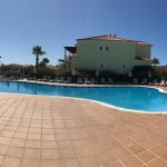 Foto Eden Resort