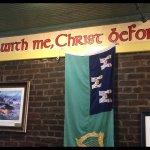 Foto de McCreary's Irish Pub & Eatery