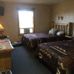Photo de Old Corral Hotel