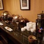 Foto de The Holly Inn - Pinehurst Resort
