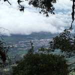 Фотография Juan Castro Blanco National Park