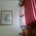 Foto de Hotel Gomero