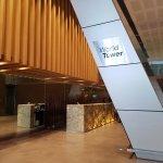 Meriton Suites World Tower, Sydney Foto