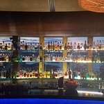 360 Bar and Dining Foto