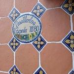 Photo of Casa Merlos