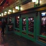 Foto de Bar at Times Square