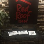 Foto de Red Roof Inn & Conference Center Lubbock