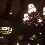 Foto Cattlemen's Restaurant