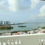 Foto de Hotel Riu Palace Las Americas
