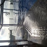 Best Western Kuta Beach Foto