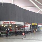 Mall of Medini Photo
