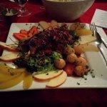 Photo of Restaurant Le Chou-Bruxelles