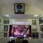 Photo de House of Memories Restaurant