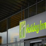 Holiday Inn Bern-Westside Foto