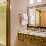 Photo de AmericInn Lodge & Suites Hailey - Sun Valley