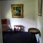 Photo de Monmouth Historic Inn & Gardens Natchez