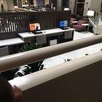 Photo de Embassy Suites by Hilton Atlanta - Galleria
