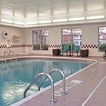 Photo of Residence Inn Lansing West