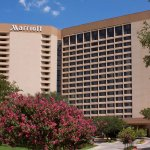 Photo of Dallas/Fort Worth Airport Marriott