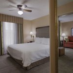 Photo de Hampton Inn & Suites West Little Rock