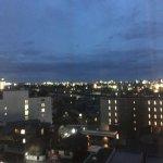 Foto de Kanazawa City Hotel