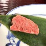 Gourmet Kaiseki Restaurant USAGIYAMA