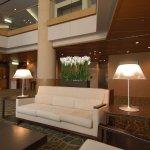 Photo of Hotel JAL City Nagano