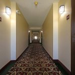 Photo of Red Roof Inn Spartanburg