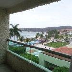 Photo of Dreams Huatulco Resort & Spa