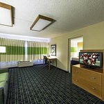 Photo de Red Roof Inn & Suites Atlantic City