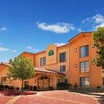 Foto de La Quinta Inn El Paso West