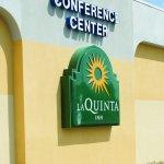 La Quinta Inn Davenport Foto