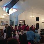 Photo de Full Gospel Tabernacle