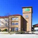 Photo of La Quinta Inn & Suites Belton - Temple South