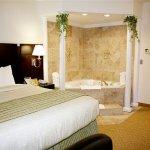 Photo of La Quinta Inn & Suites Dublin