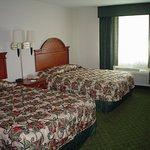 Photo of La Quinta Inn & Suites Fort Smith