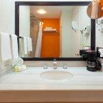 Foto de Holiday Inn La Piedad