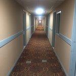 Best Seven Inn Foto