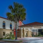 Photo de Red Roof Inn & Suites Hinesville