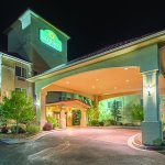 Photo of La Quinta Inn & Suites Trinidad