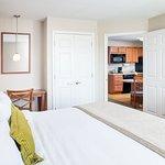 Photo of Candlewood Suites Bellevue