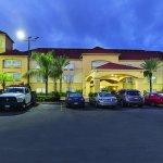 Photo of La Quinta Inn & Suites Houston East at Normandy