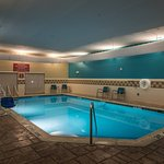 Photo of TownePlace Suites Dallas DeSoto