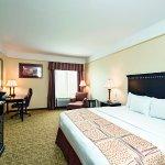La Quinta Inn & Suites Dumas Foto