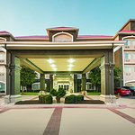 Photo of La Quinta Inn & Suites San Antonio Northwest