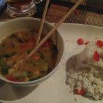 Photo of Restaurante Bar Babaganoush